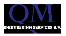 qm logo web footer